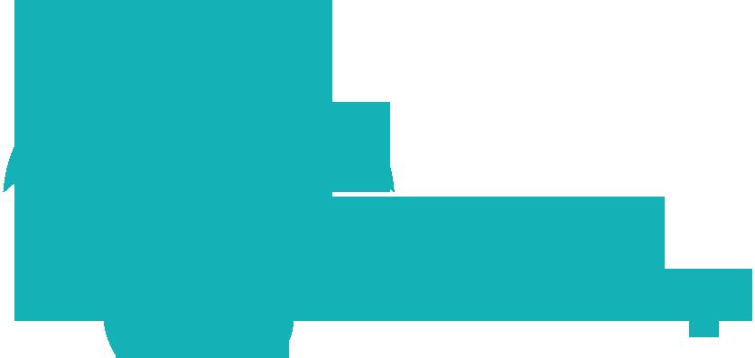 Take the Plastic Pledge