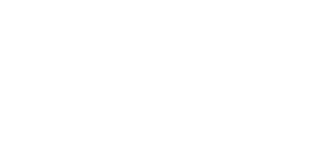 plastic alternative gift ideas
